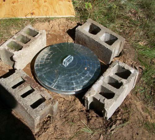 diy-mini-root-cellar