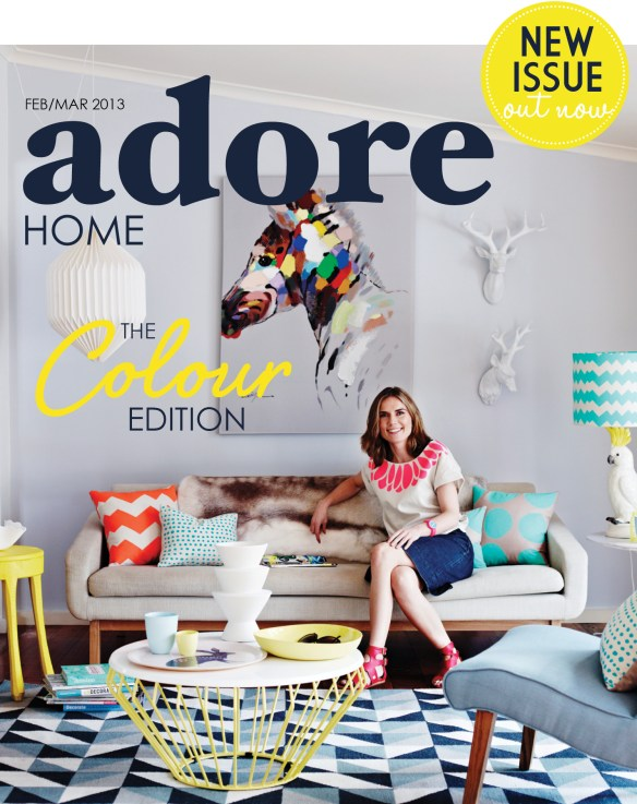 Adore%20Home%20magazine%20colour%20edition%20feb-mar%202013%20out%20now