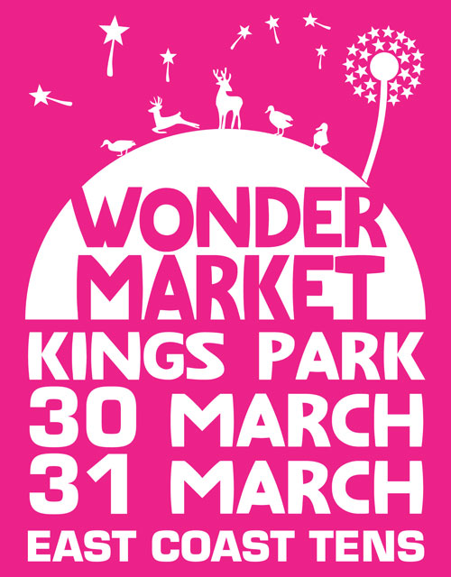 wonder_market3031march2013