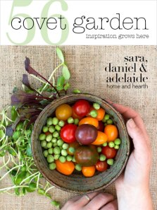 cover56