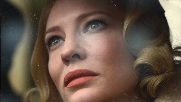 Carol-Movie-2015