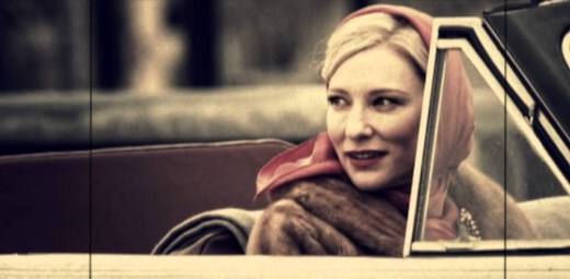 askashe - carol the movie with cate blanchett