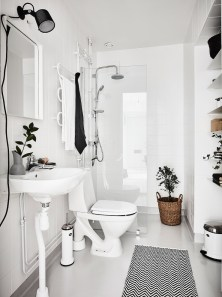 monochrome-swedish-apartment-photo-anders-bergstedt-7