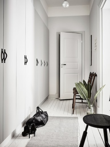 monochrome-swedish-apartment-photo-anders-bergstedt-9