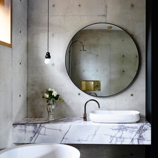 est-living-concrete-house-auhaus-architects-bathroom