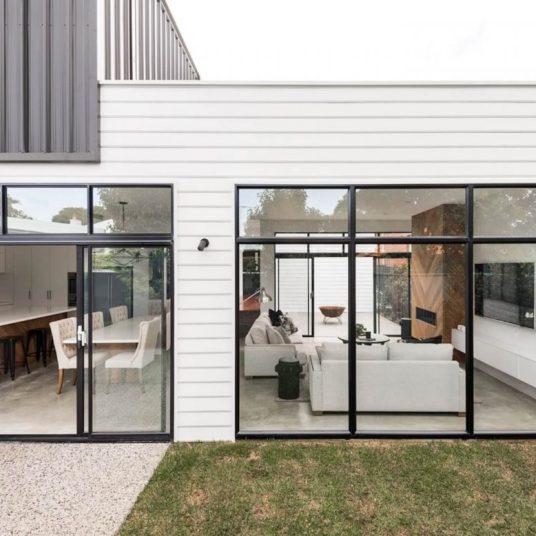 est-living-interiors-pinterest-home-10