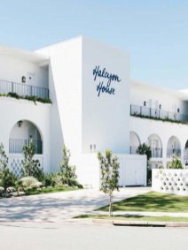 est-living-An-Insiders-Guide-to-Halcyon-House-Anna-Spiro-6