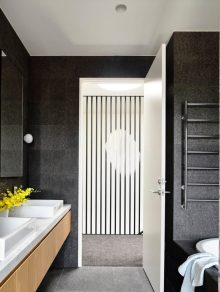 est-living-australian-interiors-washington-avenue-townhouse-pandolfini-architects-1