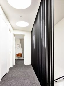 est-living-australian-interiors-washington-avenue-townhouse-pandolfini-architects-13