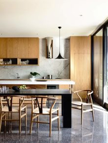 est-living-australian-interiors-washington-avenue-townhouse-pandolfini-architects-4