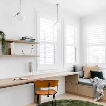 est-living-eastwell-house-techne-architects-3
