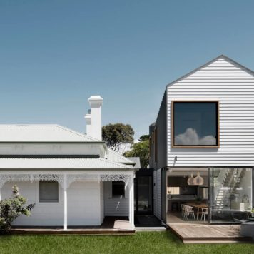 est-living-eastwell-house-techne-architects-4