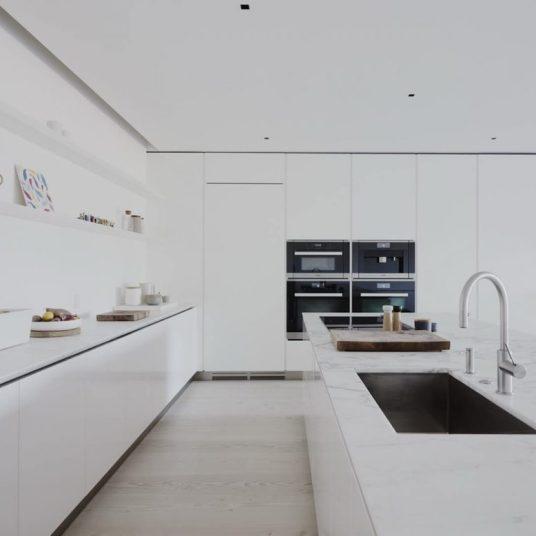 est-living-edmonds-lee-architects-remember-house-24