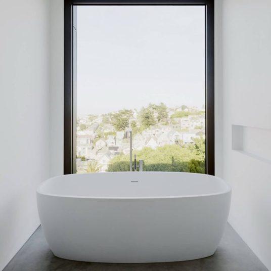 est-living-edmonds-lee-architects-remember-house-27