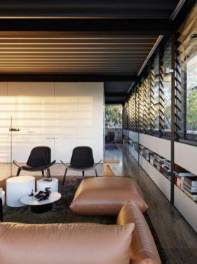 est-living-open-house-william-smart-studio-apartment-16