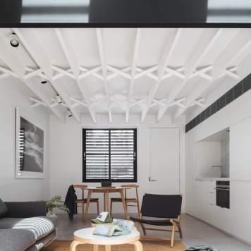 est-living-brad-swartz-loft-house-4