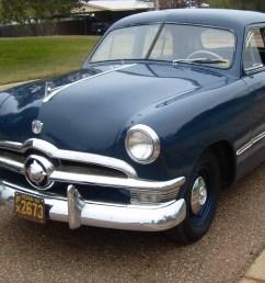 1950 ford sedan [ 2100 x 1185 Pixel ]