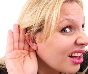 How To Fix a Breathy Sound | Ask A Vocal Coach