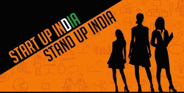 Stand-Up India Loan