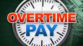 Download Bank Clerk Overtime Salary Calculator with Claim Form – Demonetization Work