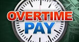 bank-overtime-calculator