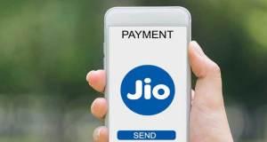 jio-payment-bank