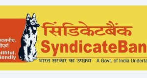 Syndicate-Bank financial results