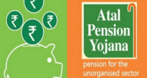 APY-pension-limit