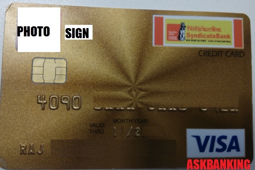 CREDIT-CARD-SYNDICATE-BANK