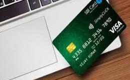 SBI-VISA-fraud-flipkart