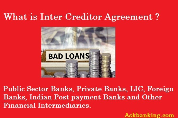 intercreditor-agreements-banks