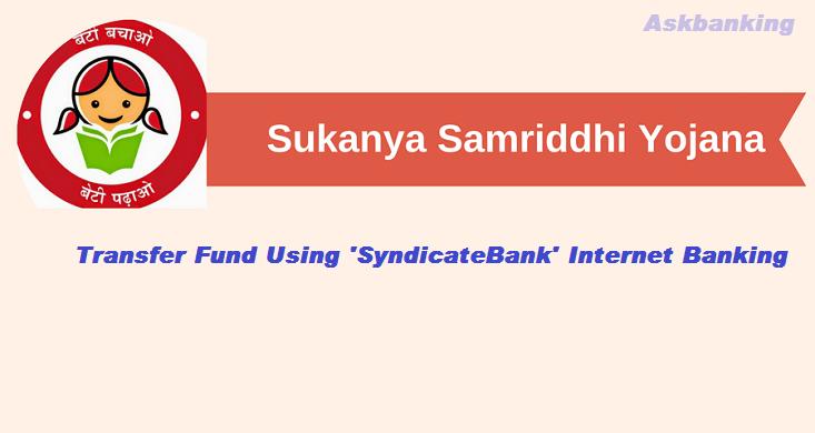sukanya-samriddhi-transfer-fund-syndicatebank