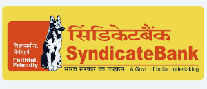 syndicate-bank