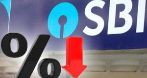 sbi-saving-linked-repo-interest-rate