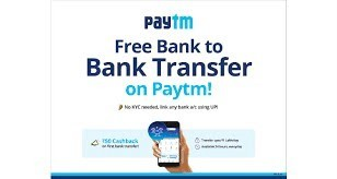 paytm-google-pay
