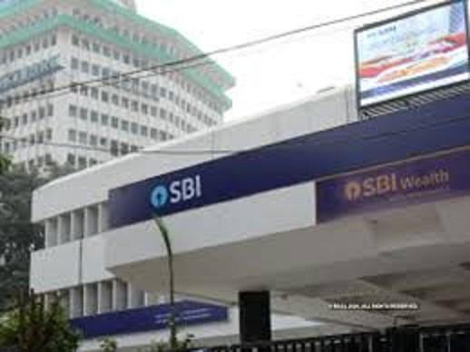 SBI Reduces Fixed Deposit Rates