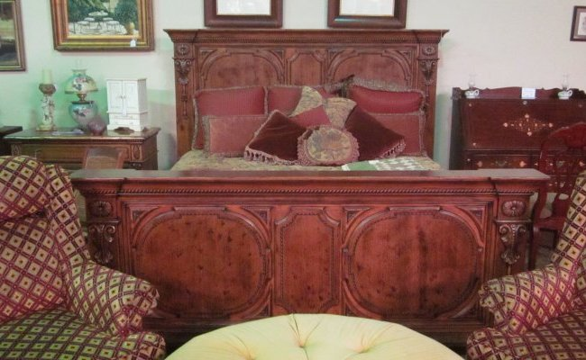 Consignment Cottaqe Warehouse Newland Nc Estate