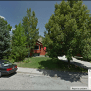 How Do I Blur My House On Google Maps Street View Ask
