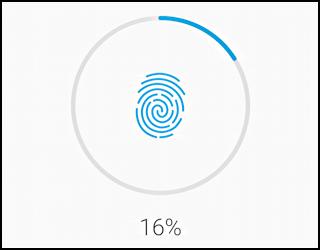 Iphone Fingerprint Scanner, Iphone, Free Engine Image For