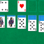 How To Play Solitaire On Windows 10 Ask Dave Taylor