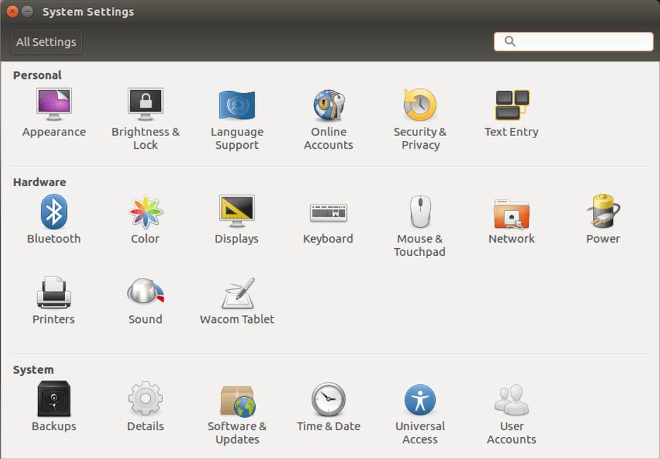 Change Sleep Time on Ubuntu Linux System? - Ask Dave Taylor