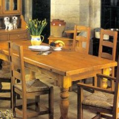 Staples Stacking Chairs Baby Chair Bath 6ft Plastic Trestle Table (1 Piece Top) - Banqueting6 Drakes Bar Furniture