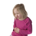 Vomiting in Children  Ask Dr Sears
