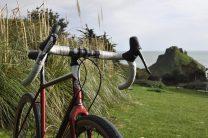 Aske bike Feb 20a