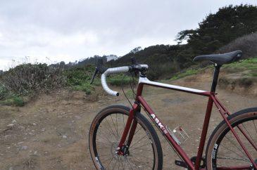 Aske bike Feb 20f