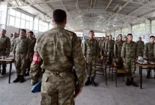 Photo of Jandarma Ulaştırma Tabur Komutanlığı Söğüt Bilecik