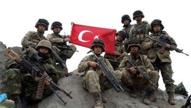 Photo of 370. Kısa Dönem Askerlik ve Yedek Subay Askerlik