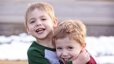 Photo of İki Kardeş Aynı Anda Askerlik Yapabilir mi?