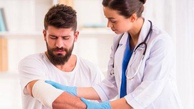 Photo of Sağlık Raporu Alarak Celp Atlatma İşlemi Nasıl Yapılır