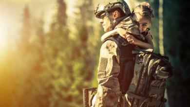 Photo of 2020 Yılı Askerlik Yoklama İşlemleri – Resmi Duyuru